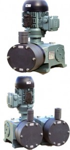 Senter360 Pump Models01